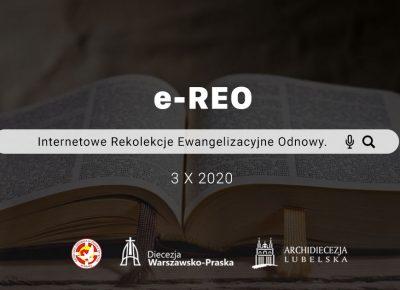 e-REO